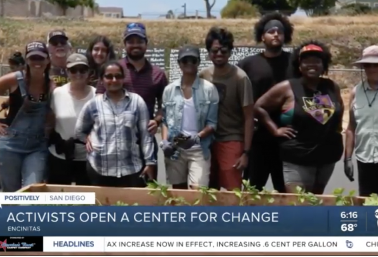 2021-07-02-abc10-nroth-county-nonprofit-opens-center-for-change