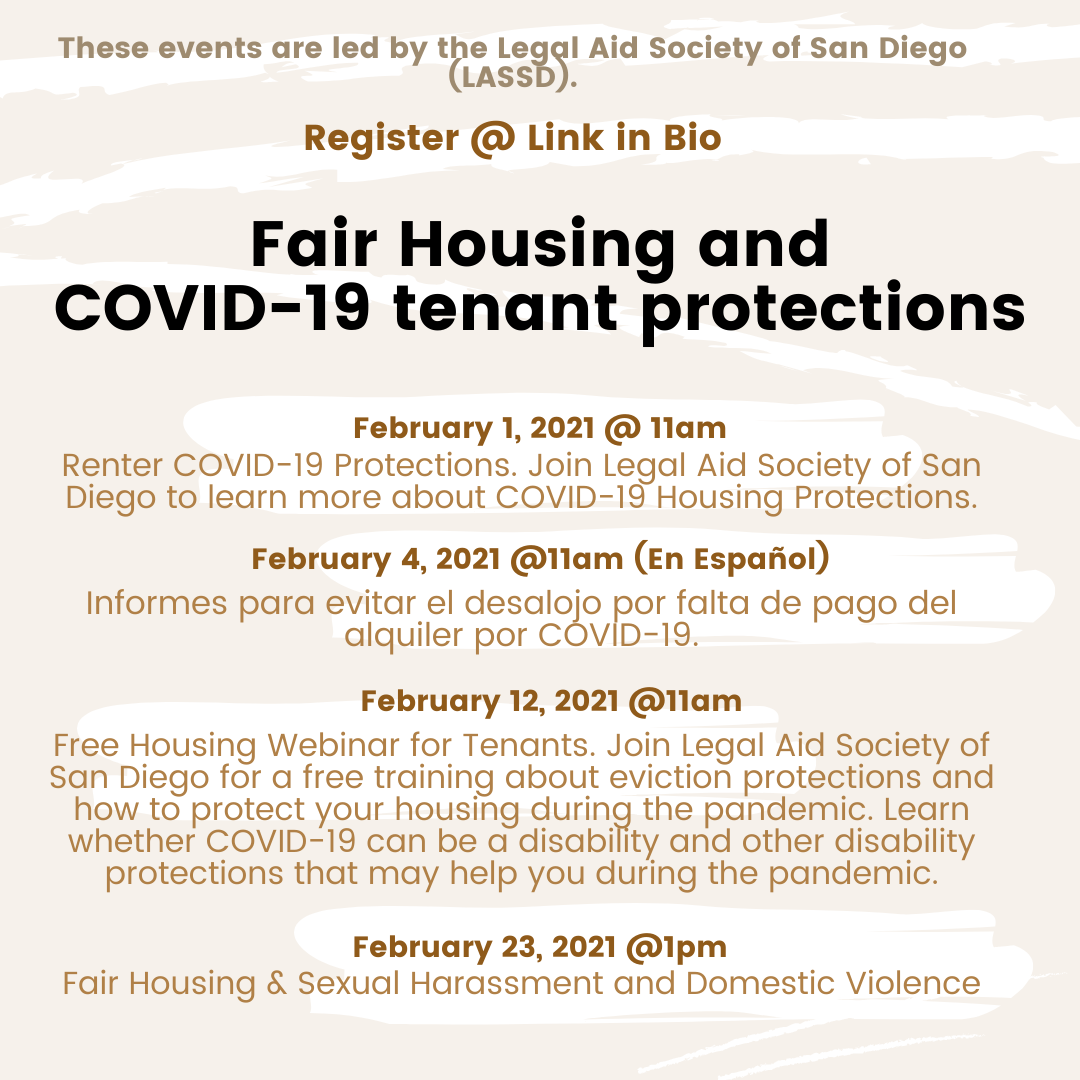 Fair Housing and Domestic Violence