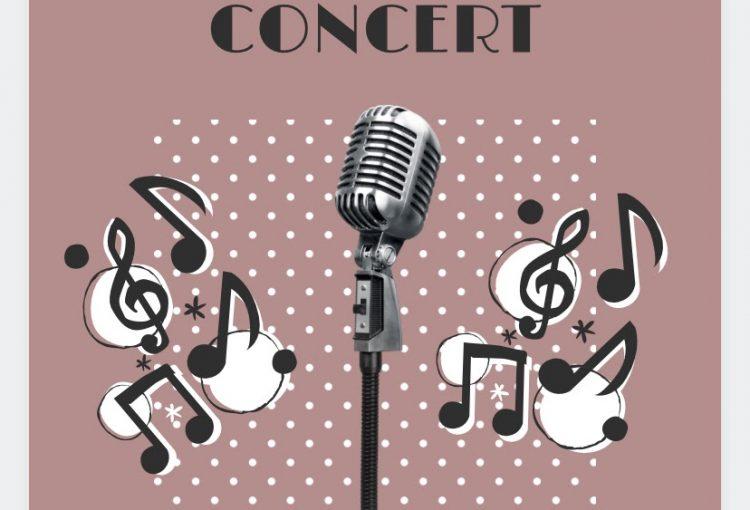 So Far Sounds Virtual Concert